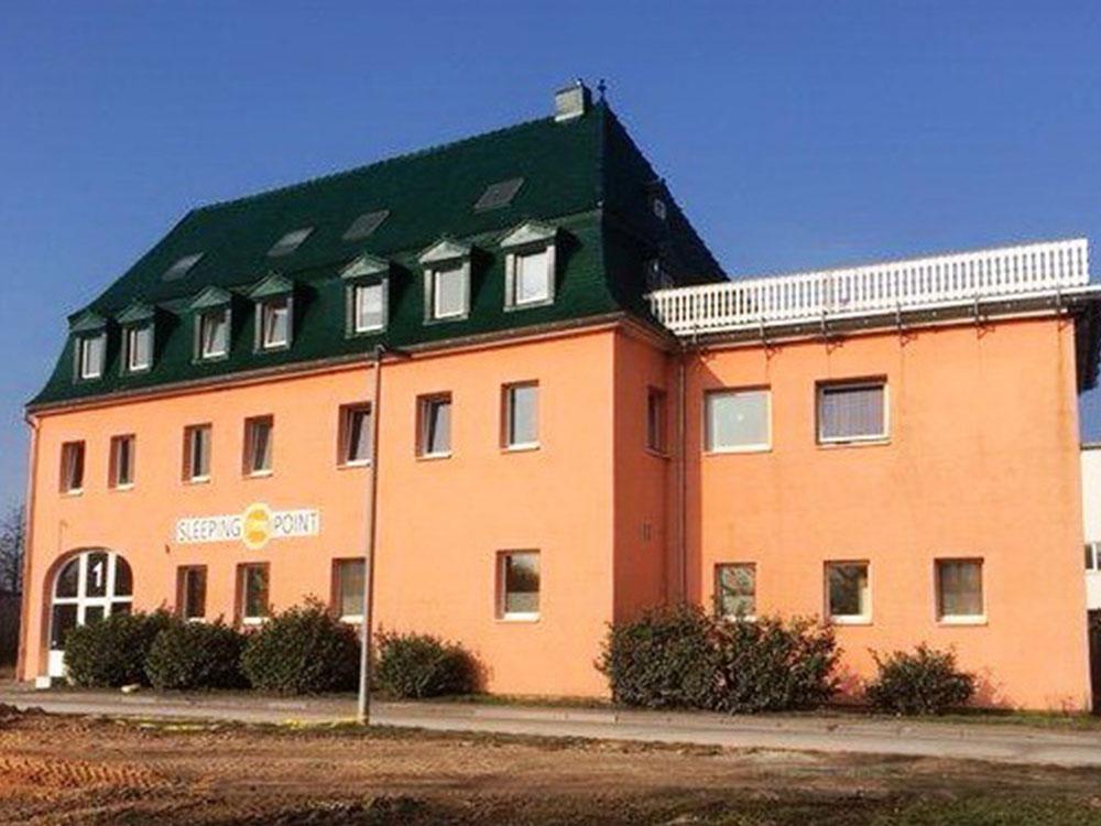 Gebäude_Espenau_2019